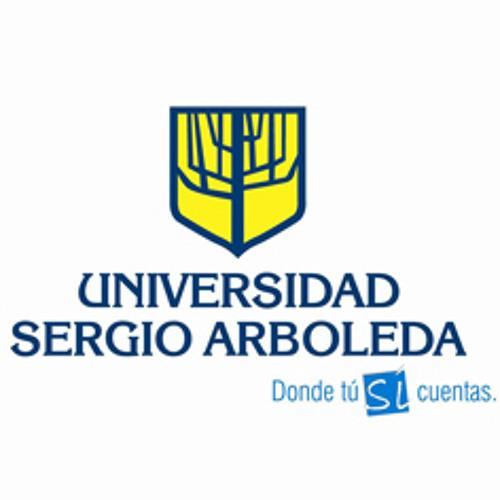 U. Sergio Arboleda's avatar