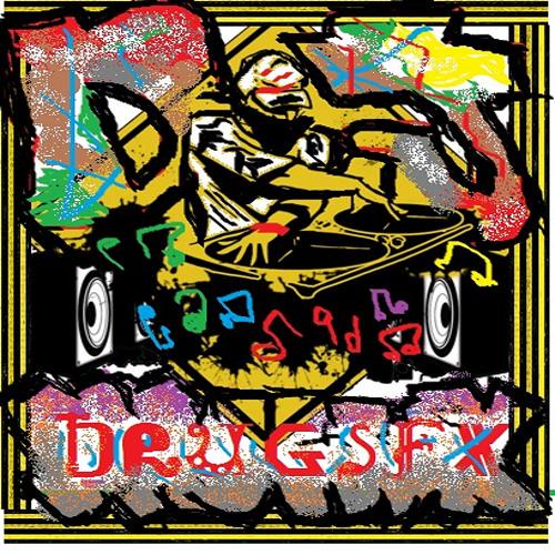 DJ DrugsFx's avatar