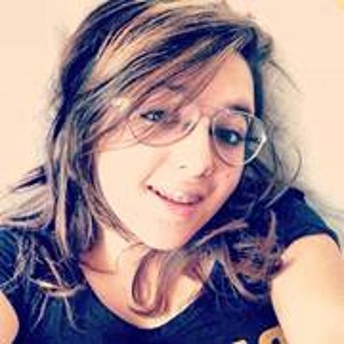 Amanda Nascimento 41's avatar
