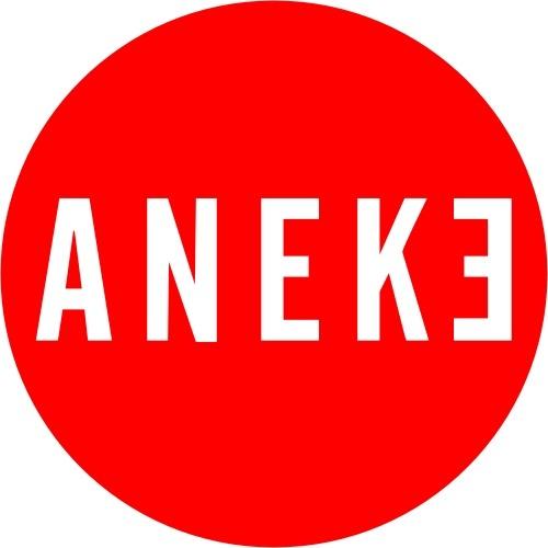 ANEKE's avatar