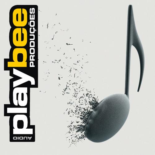 Playbee Produtora's avatar