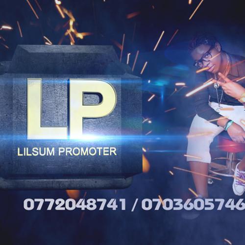 Sulubada lilsum summix's avatar