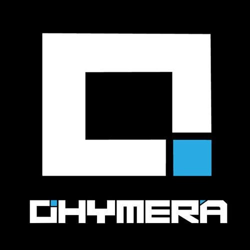 QHYMERA's avatar