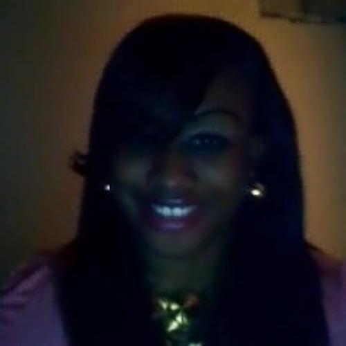 lady c-4's avatar