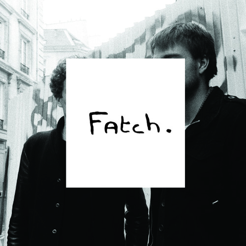 Fatch.'s avatar