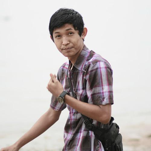 Afif Indra's avatar