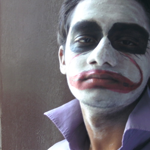 hassam jutt's avatar