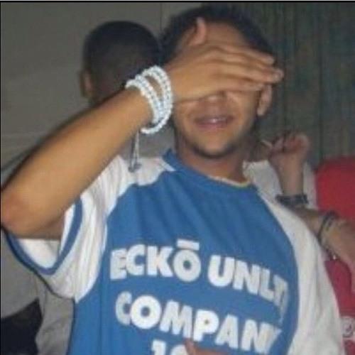 fahad mubarak 2's avatar