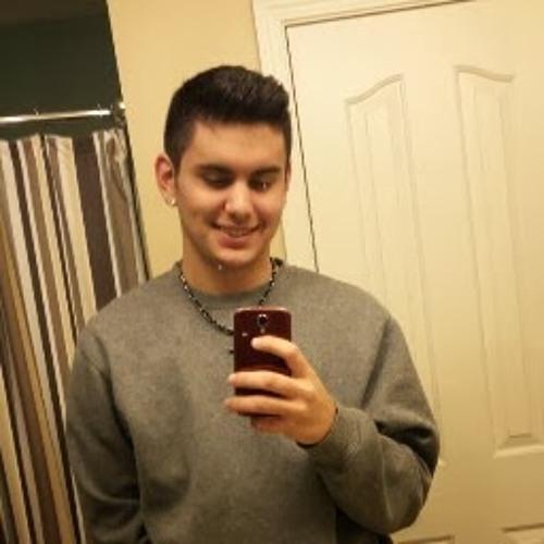 Elijah Fazio's avatar