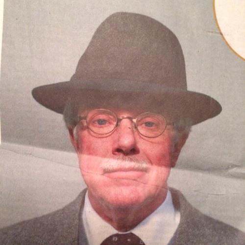 MatheusPassion's avatar