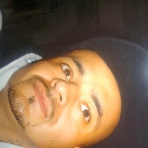 Frank Hernandez 68's avatar