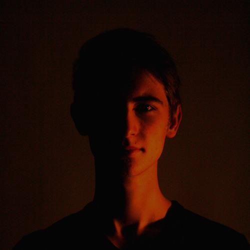indexbox's avatar