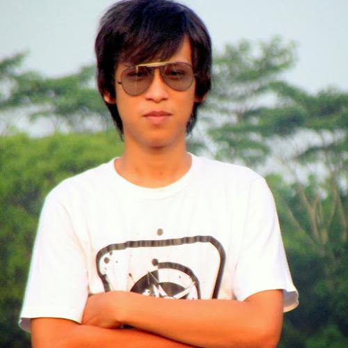 Ahmad Noprianda's avatar