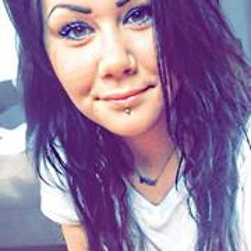 Birgitte Nathalia Sannan's avatar