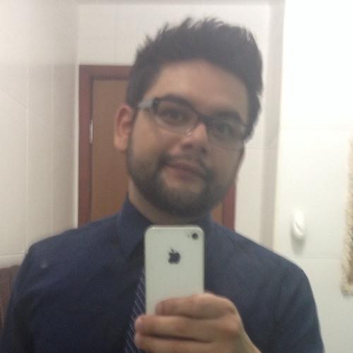 haphael_'s avatar