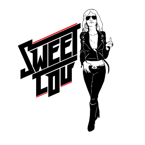 The Sweet Lou's avatar