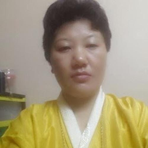 Tshering Dolkar 6's avatar