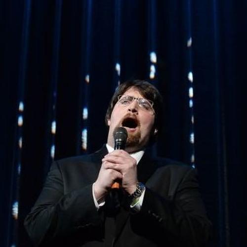 Daniel  Mendelson's avatar