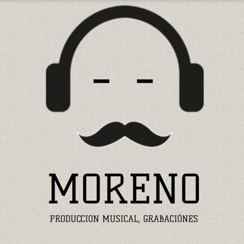 Morenoestudio's avatar