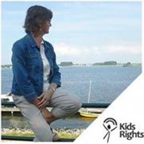 Sylvia van Muijden's avatar