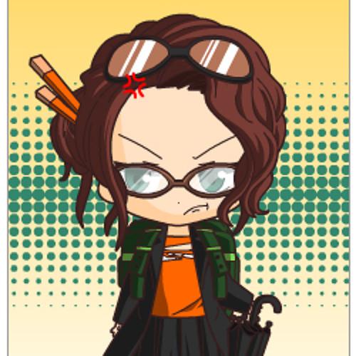 pianolady32's avatar
