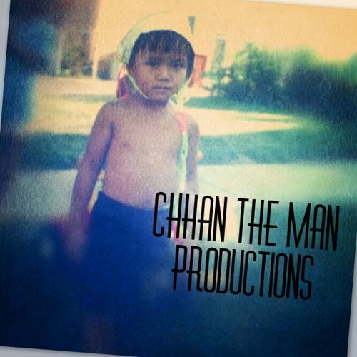 Chhan The Man's avatar