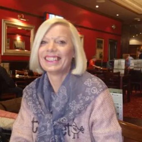 Karone Vinton's avatar
