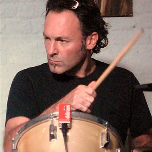Wim Hautekeete's avatar