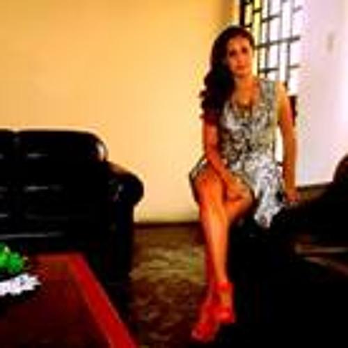 Ana Paula Cervera J's avatar
