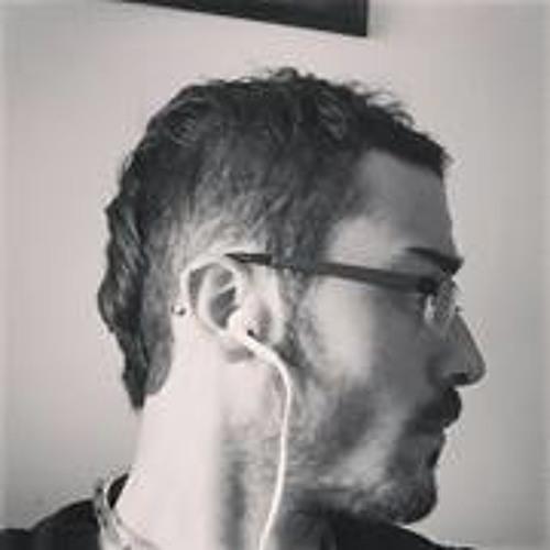 Christopher Tysowski's avatar