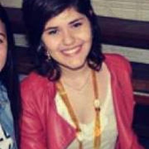 Flora Taveira Pedroso's avatar