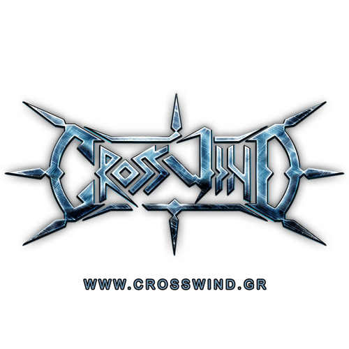 crosswind's avatar
