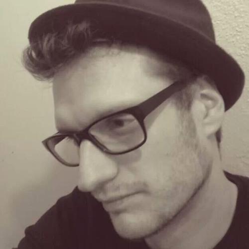 Wohn Ton records's avatar