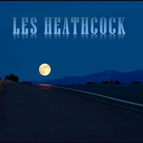 Les Heathcock's avatar