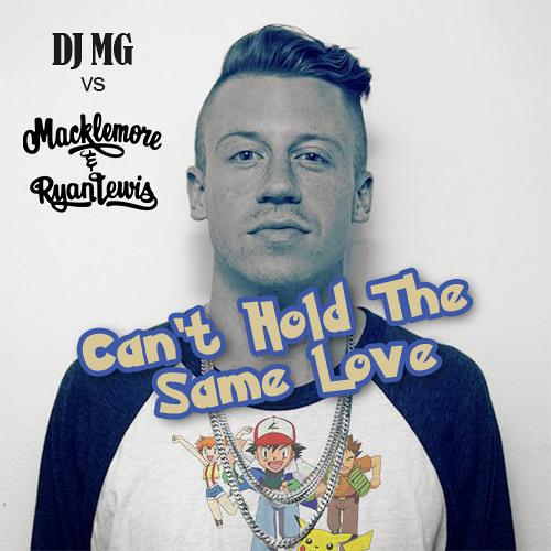 (DJ MG)'s avatar