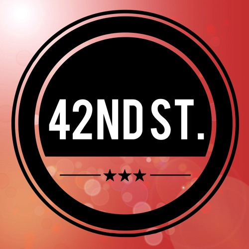 42nd Street on Smule!'s avatar