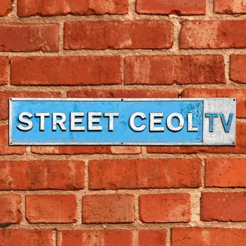 Street Ceol TV's avatar