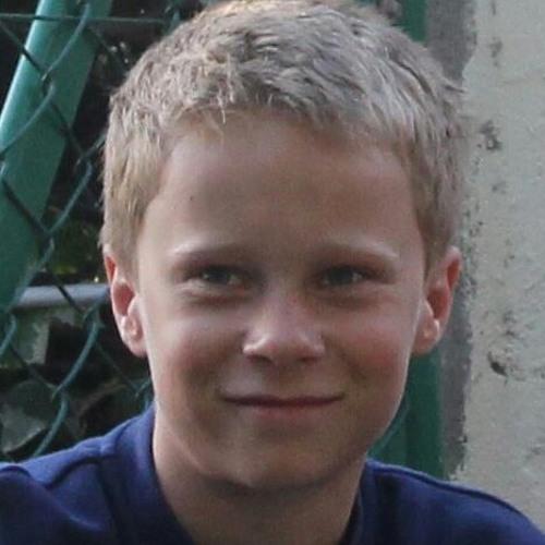 ekoop's avatar