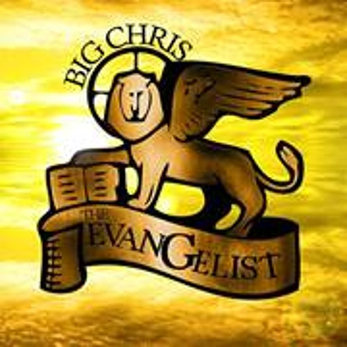 "Big Chris 9""'s avatar"