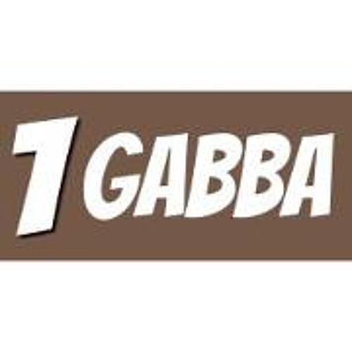 1gabba.net's avatar