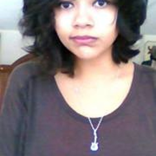 Itzel Rodriguez 16's avatar