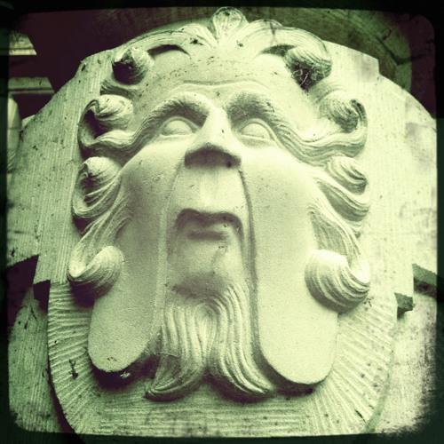 fexurbis's avatar