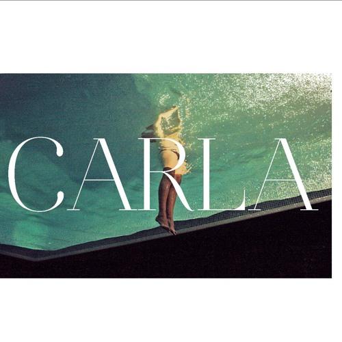 CARLA BAND's avatar