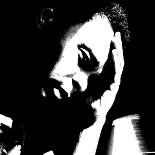 Bill Perry Jr's avatar