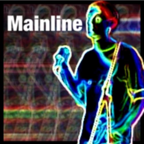 mainline demo's's avatar