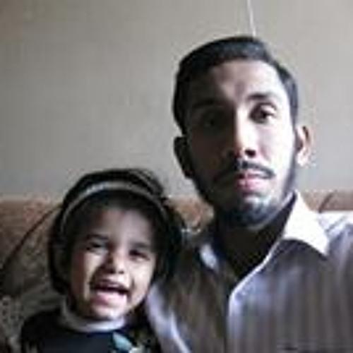 Nabeel Badar's avatar