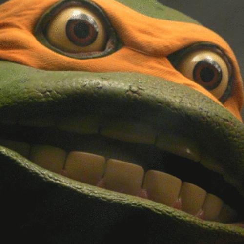 ChickenSangwich's avatar
