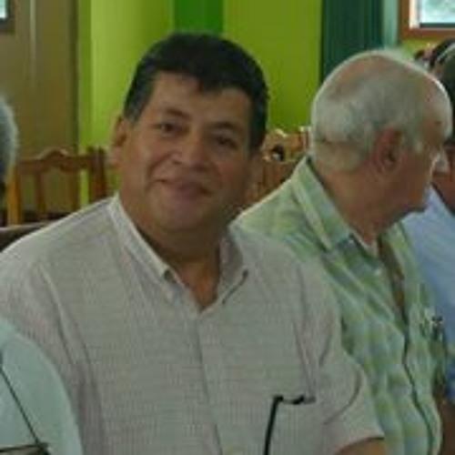 Javier E. Vela Palomino's avatar