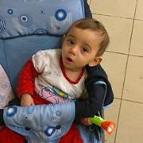 Ahmed Sayed 332's avatar