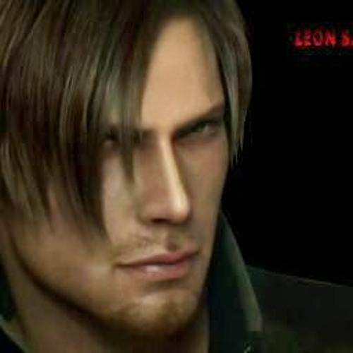 Jose Mendez 173's avatar